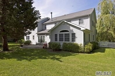 3 Tinker Ln, Setauket, NY - USA (photo 2)