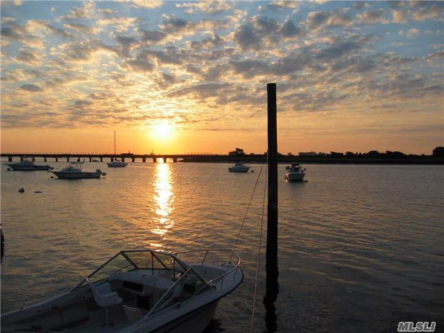 Channel Rd, Broad Channel, NY - USA (photo 3)
