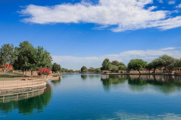 15312 S Camino Agua Azul, Sahuarita, AZ - USA (photo 1)