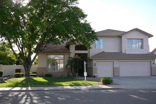 17428 N 70th Ln, Glendale, AZ - USA (photo 1)
