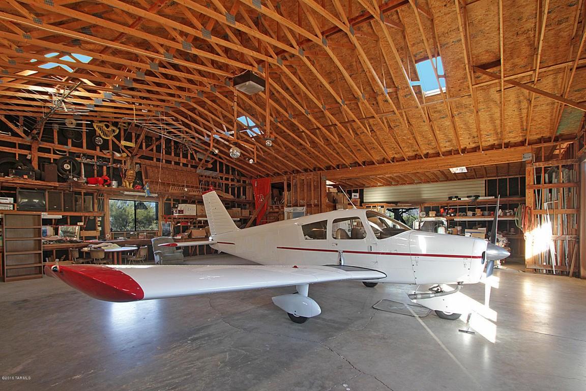 1720 W Cessna Way, Oro Valley, AZ - USA (photo 1)