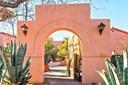 10600 E Camino Aurelia, Vail, AZ - USA (photo 1)