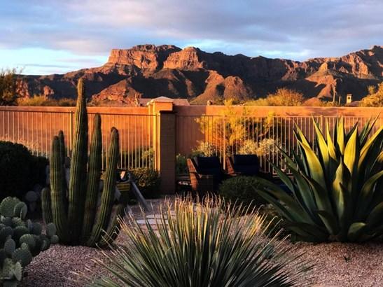 8410 E Twisted Leaf Dr, Gold Canyon, AZ - USA (photo 1)