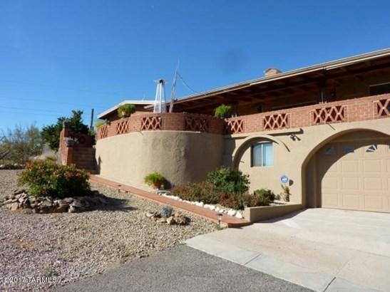6900 W Naomi Road, Tucson, AZ - USA (photo 1)