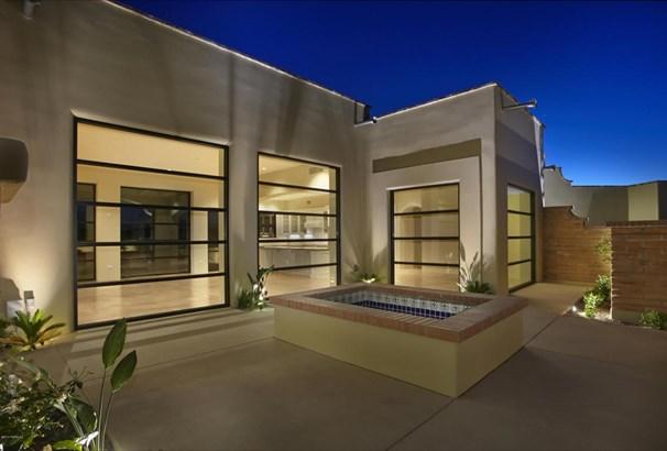 4834 N La Lomita, Tucson, AZ - USA (photo 1)