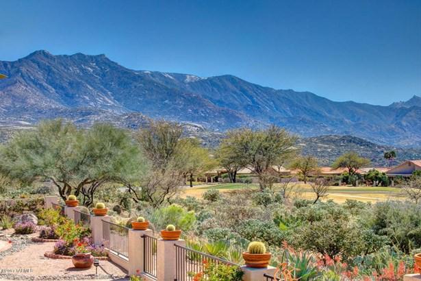 65201 E Brassie Drive, Tucson, AZ - USA (photo 1)