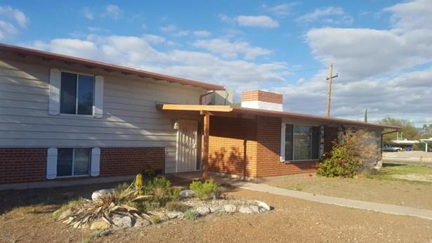 357 N Sarnoff Drive, Tucson, AZ - USA (photo 1)
