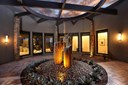 3667 W T Bench Bar Way, Marana, AZ - USA (photo 1)