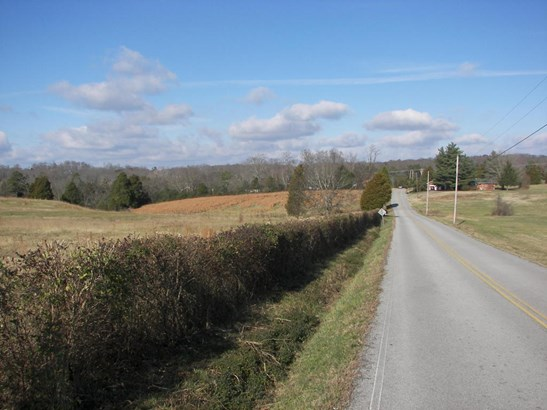 Farm,Recreational,Single Family - Lenoir City, TN (photo 5)