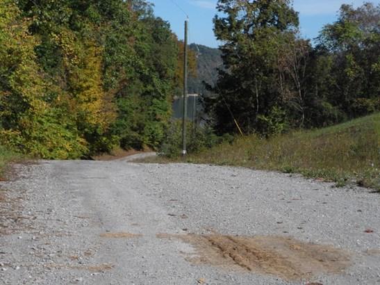 Single Family - Maynardville, TN (photo 2)