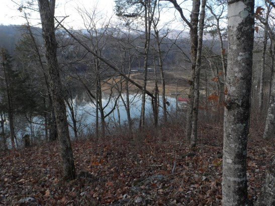 Lake Front,Recreational,Rural,Waterfront Access - Jacksboro, TN (photo 2)