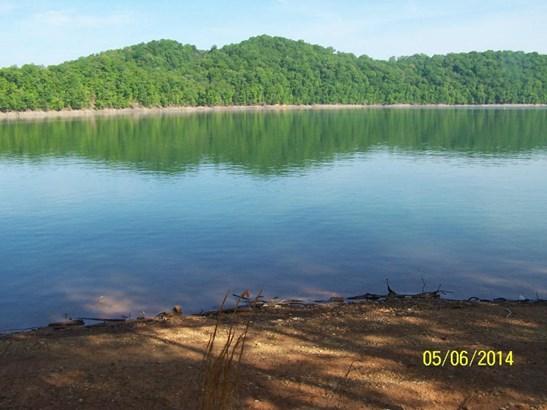 Lake Front - Maynardville, TN (photo 1)