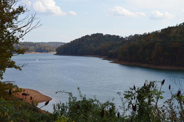 Lake Front,Rural,Waterfront Access - Lafollette, TN (photo 1)