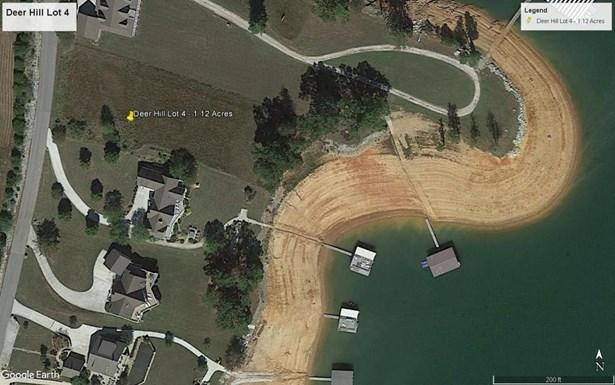 Lake Front - Lafollette, TN (photo 1)