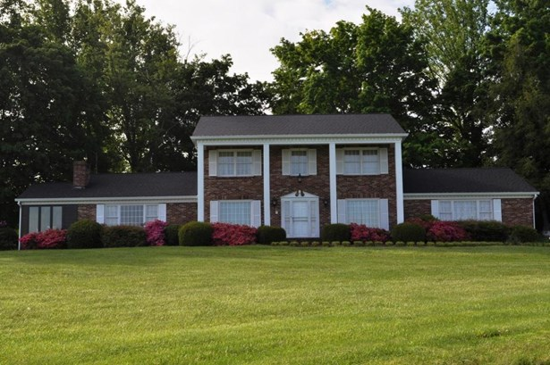 Commercial,Other,Single Family - Farragut, TN (photo 5)
