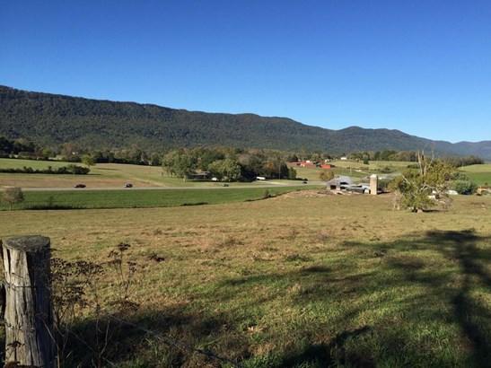 Farm,Rural - Lafollette, TN (photo 3)