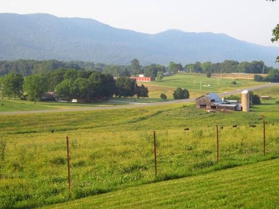 Farm,Rural - Lafollette, TN (photo 5)