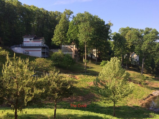 2 Story,Residential, Chalet - Lafollette, TN (photo 5)
