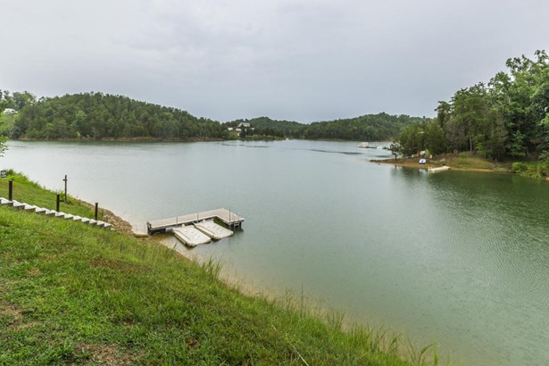 2 Story Basement,Residential, Cabin,Log - Sevierville, TN (photo 2)