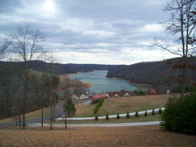 Basement Ranch,Residential, Contemporary - Lafollette, TN (photo 1)