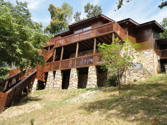 2 Story,Residential, Log,Single Wide - Lafollette, TN (photo 2)