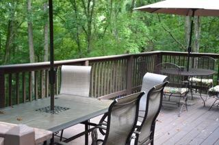 Cabin,Cottage, Basement Ranch,Residential - Lafollette, TN (photo 4)