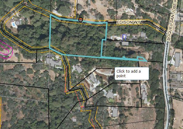 Residential Lots & Land - SOQUEL, CA (photo 4)