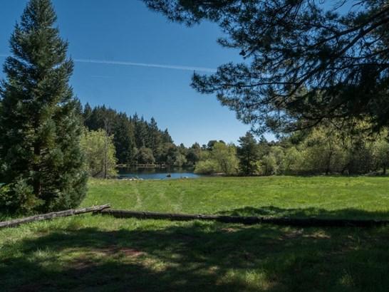 Residential Lots & Land - SANTA CRUZ, CA (photo 4)