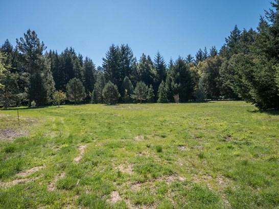 Residential Lots & Land - SANTA CRUZ, CA (photo 5)