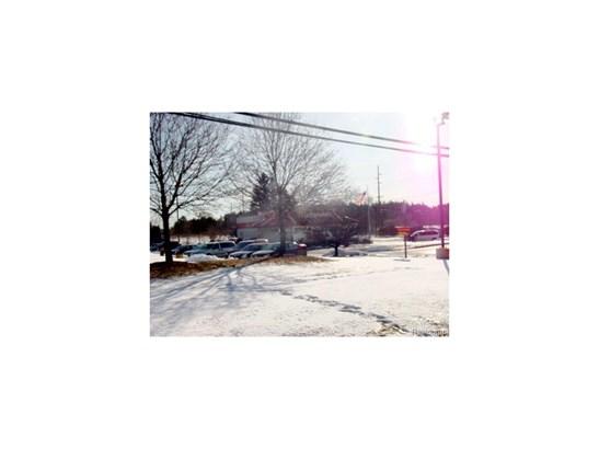 Photo D (photo 4)