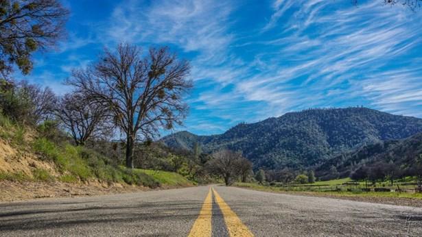 51563 Los Gatos Road, King City, CA - USA (photo 2)