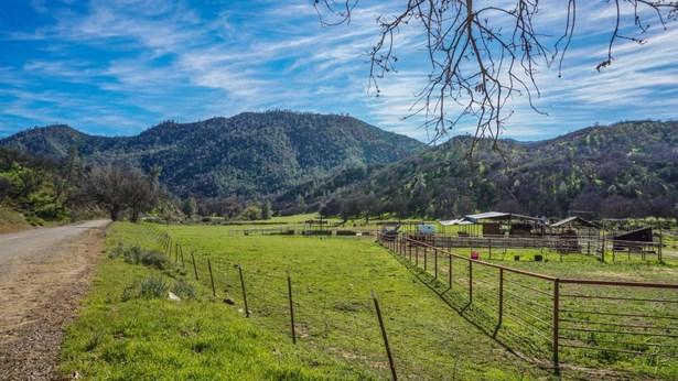 51563 Los Gatos Road, King City, CA - USA (photo 3)
