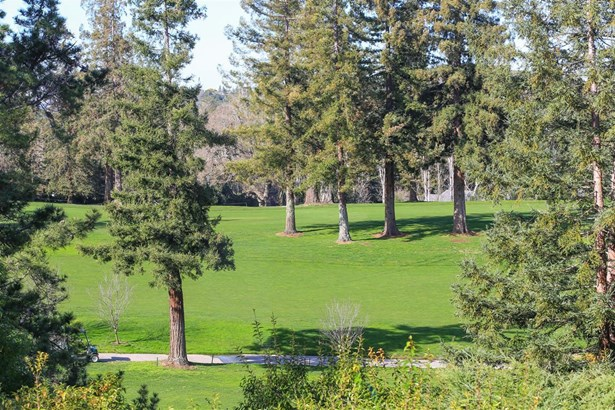1280 Sharon Park Drive 25, Menlo Park, CA - USA (photo 1)