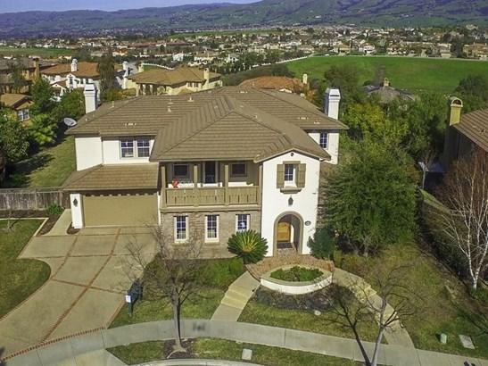 4979 Gardenside Place, San Jose, CA - USA (photo 2)