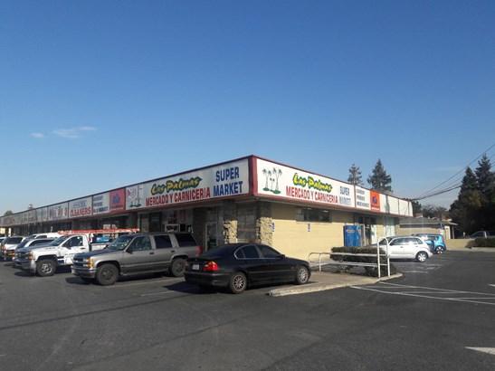1080 Saratoga Avenue 15, San Jose, CA - USA (photo 1)