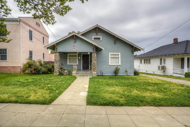 446  S. 4th St., Redlands, CA - USA (photo 1)