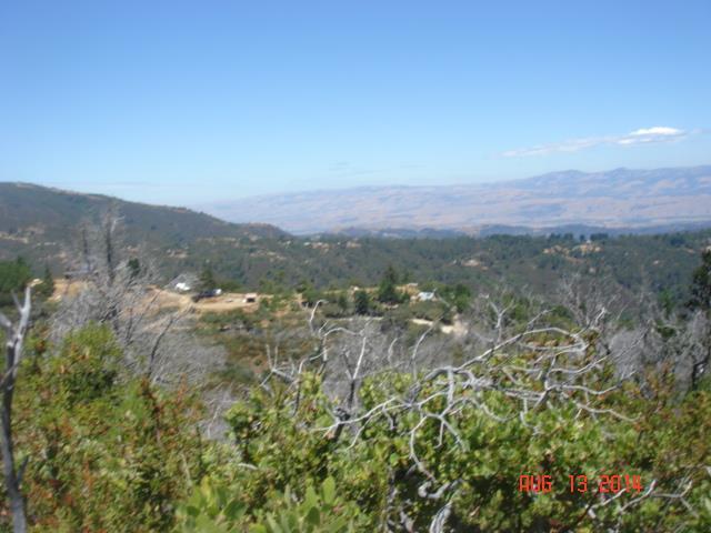 0 Summit, Los Gatos, CA - USA (photo 5)