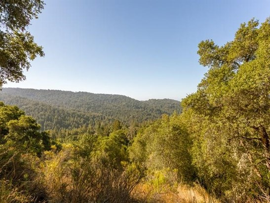 0 Spanish Ranch Road, Los Gatos, CA - USA (photo 2)