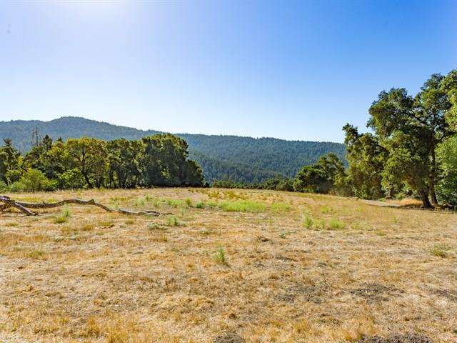 0 Spanish Ranch Road, Los Gatos, CA - USA (photo 5)
