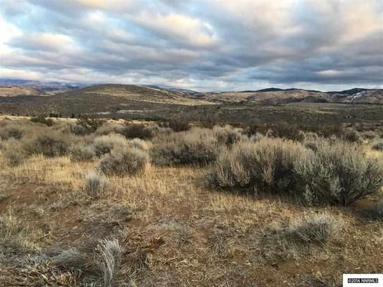 Lot 27 Goldrush Trail, Woodfords, CA - USA (photo 2)