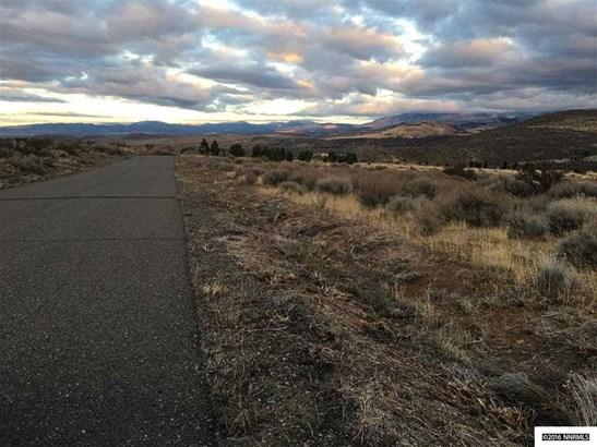 Lot 27 Goldrush Trail, Woodfords, CA - USA (photo 4)