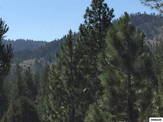 Lot #2 Raymond View Road, Markleeville, CA - USA (photo 1)