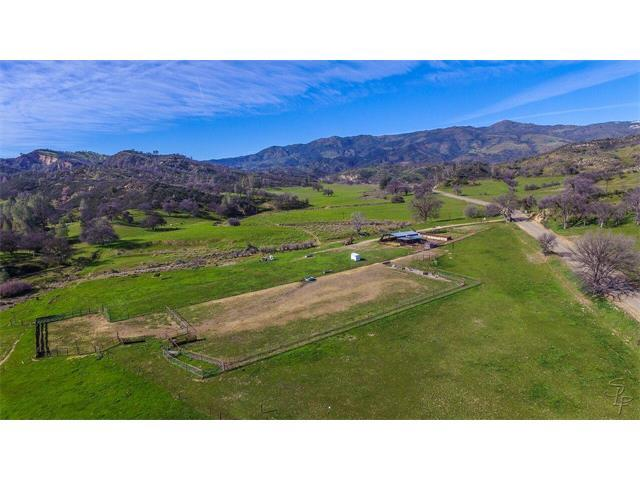 51563 Los Gatos Road, Hollister, CA - USA (photo 4)