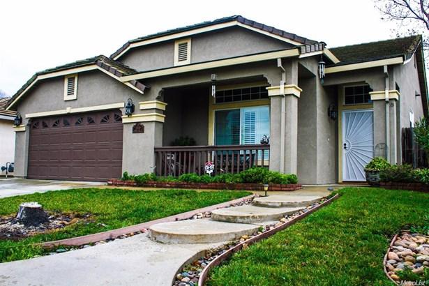 2070 Kimball Hill Court, Stockton, CA - USA (photo 1)
