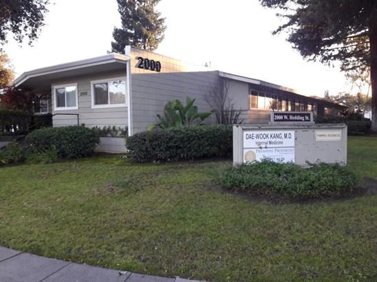 2000 West Hedding Street, San Jose, CA - USA (photo 1)