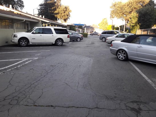 2000 West Hedding Street, San Jose, CA - USA (photo 5)