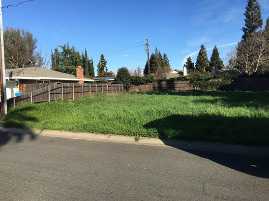 1210 Rickey Drive, Yuba City, CA - USA (photo 1)