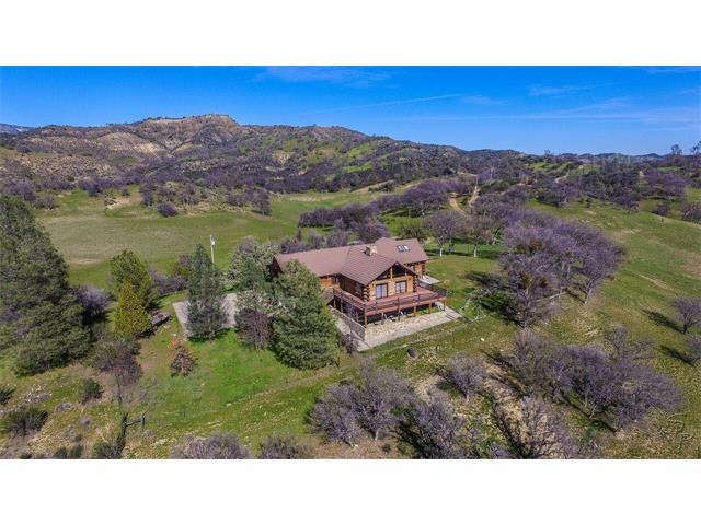 51563 Los Gatos Road, Coalinga, CA - USA (photo 1)