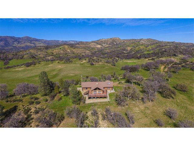 51563 Los Gatos Road, Coalinga, CA - USA (photo 3)