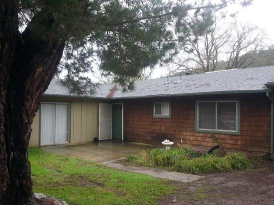 13915 Sycamore Drive, Morgan Hill, CA - USA (photo 1)